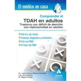 Comprender el TDAH en adultos