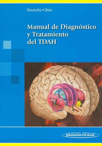 manual-de-diagnostico-y-tratamiento-del-tdah-ALTA
