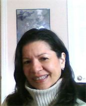 Anahi Ortiz