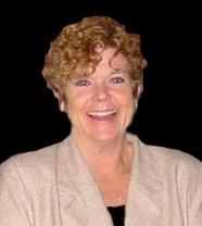 Melinda McNeal