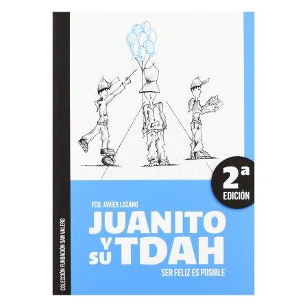 Juanito y su TDAH