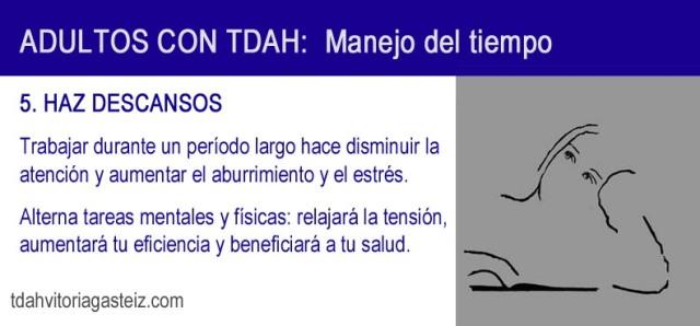 EDGP - tiempo adultos 05