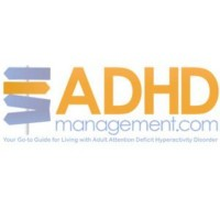 adhdmanagementcom