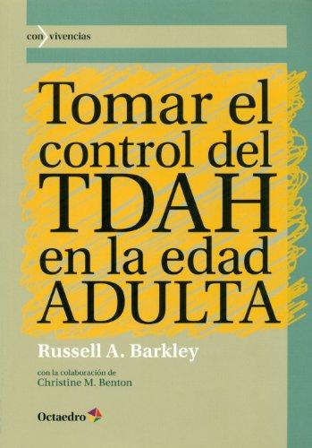 Barkley TDAH adulto