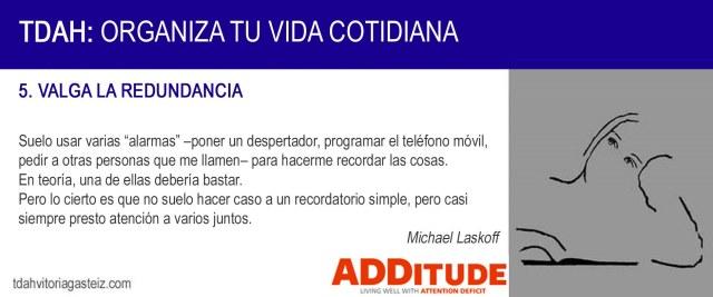 EDGP - ADDitude Organize 05