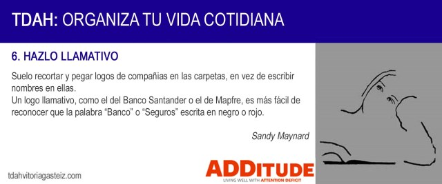 EDGP - ADDitude Organize 06