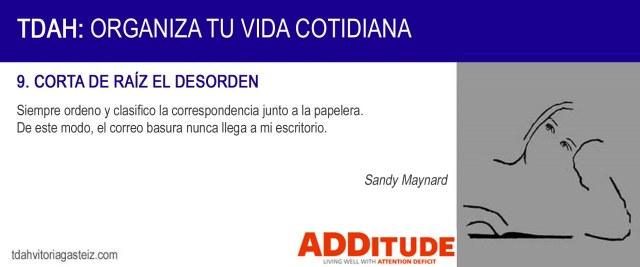 EDGP - ADDitude Organize 09