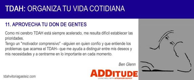 EDGP - ADDitude Organize 11