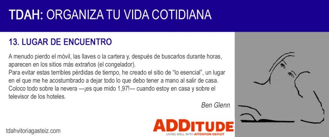 EDGP - ADDitude Organize 13