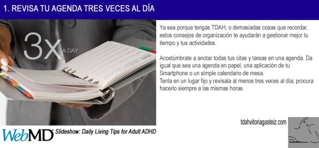WebMD tips 01
