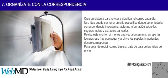 WebMD tips 07