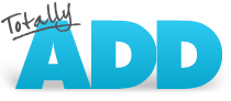 totally-add-logo