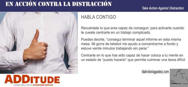 ADDitude distracción 02