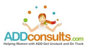 ADD consults