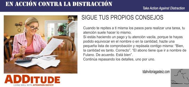 ADDitude distracción 03