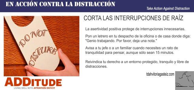ADDitude distracción 05