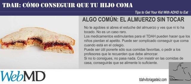 WebMD apetito 01