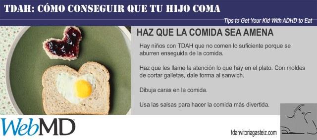 WebMD apetito 04