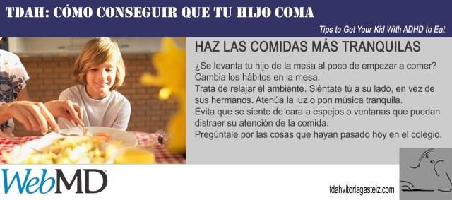 WebMD apetito 06