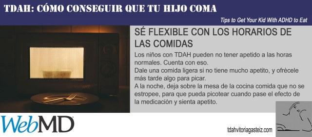 WebMD apetito 07