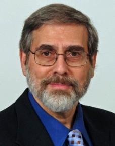 Izzy Kalman