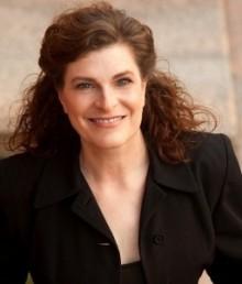 Zoe Kessler 2015