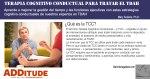 ADDitude TCC 1