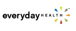 EVERYDAY HEALTH, INC. LOGO