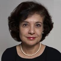 Mary-Solanto