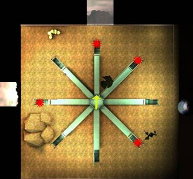 radial_maze