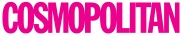 cosmopolitan-magazine-logo